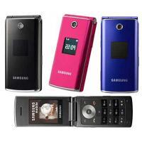 Телефон samsung sqh-e210 leeco letv one pro