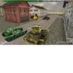 М3 lee в world of tanks