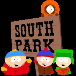 Скачать Торрент Южный Парк Мультсериал - фото 11