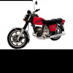 Картинки по запросу мотоцикл иж 5