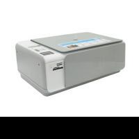 принтер hp photosmart c4283 инструкция