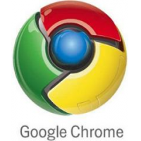 Google chrome отзывы