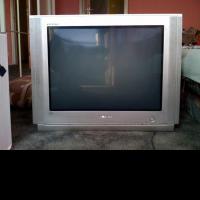 самсунг плано телевизор инструкция - фото 6