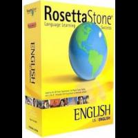 Изучения программы языков иностранных