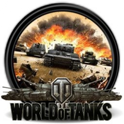 World of tanks печенька