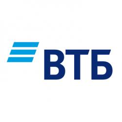 Обзор банка Металлинвестбанк в городе Владимире - отзывы