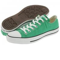 Отзывы о Кеды женские Converse Chuck Taylor All Star Seasonal OX 6f41ec885ba