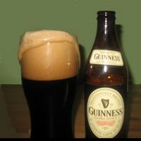 фото гиннесс пиво