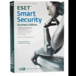 Eset smart security 4 отзывы