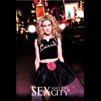 Видео секс с18 летними