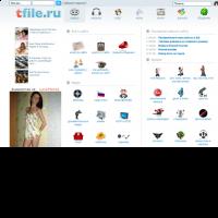 T File Com Торрент Скачать - фото 4