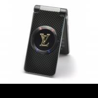 Отзывы о Сотовый телефон Louis Vuitton Style 224af2da63a