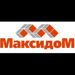 Максидом строительные материалы новые строящиеся дома - строительная компания петербурга rod13.htm