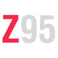a83cb73888b0 Отзывы о Z95.ru - интернет-магазин модной одежды
