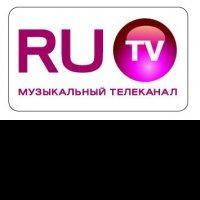 Канал rusong tv отзывы фото семьи любовь полищук