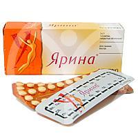 Ярина Инструкция Цена Украина img-1