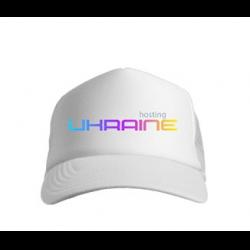 Хостинг ukraine отзывы vpn сервер интерзет