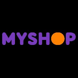 7c0c0d85aea Отзывы о My-shop.ru - интернет магазин