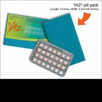 противозачаточные таблетки медиана инструкция цена - фото 9