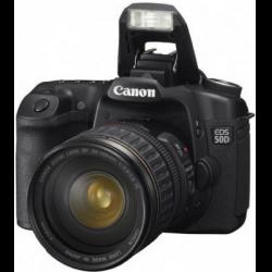 Fototasche canon eos 50d 19