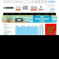 Sweb.ru отзывы о хостинге системы контроля севастополя официальный сайт