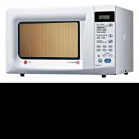 Инструкция микроволновая печь (свч) lg mw-20r46darb. Скачать.