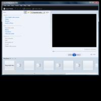 Программу для монтажа windows movie maker через торрент