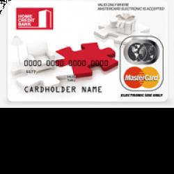 Кредит на карту – взять кредит на карту в Москве