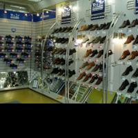Обувь Ralf Ringer (Ральф Рингер) в магазинах «Легкого