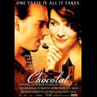 шоколад фильм 2001 скачать торрент - фото 11