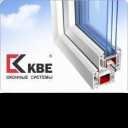 Lider профиль отзывы окна