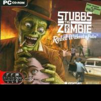 скачать игру за зомби - фото 11