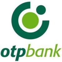 отп банк с плохой кредитной историей отзывы