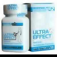 Бад для снижения веса: ультра эффект — весаultra effect   отзывы.