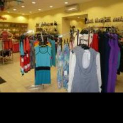 6e8e6bc593f2b Отзывы о Магазин женской одежды Lady Style (Россия, Ростов-на-Дону)