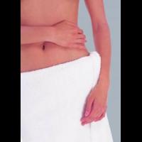 Рисовая диета для похудения три эффективных варианта — pallcare. Ru.