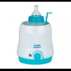 Универсальный подогреватель canpol babies инструкция