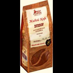 Кофе в зернах одесса