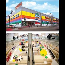 Строительные материалы гипермаркет строительная компания формула-качества щелковский проезд