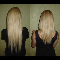 маска для волос питающая сухие волосы
