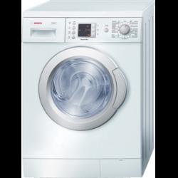 Bosch Maxx 40 стиральная машина инструкция - фото 3