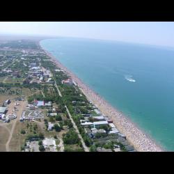 Коблево пляжи отзывы 87