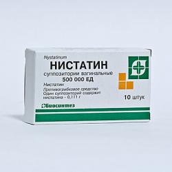 Препараты и лекарства для лечения простатита у мужчин
