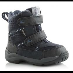 зимняя детская обувь отзывы