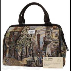 d952463907fb Отзывы о Женские сумки L-Craft