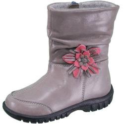 Купить туфли женские в минске цены фото интернет-магазин