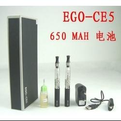 Электронная Сигарета Ego Ce5 Инструкция Цена - фото 8