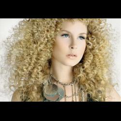 Биозавивка волос цена ростов