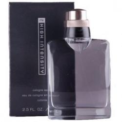 Отзывы о парфюме мери кей фото 623-746