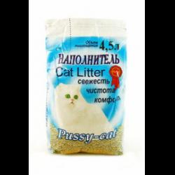Цены на Josera Корм для кошек - заказать в Киеве от